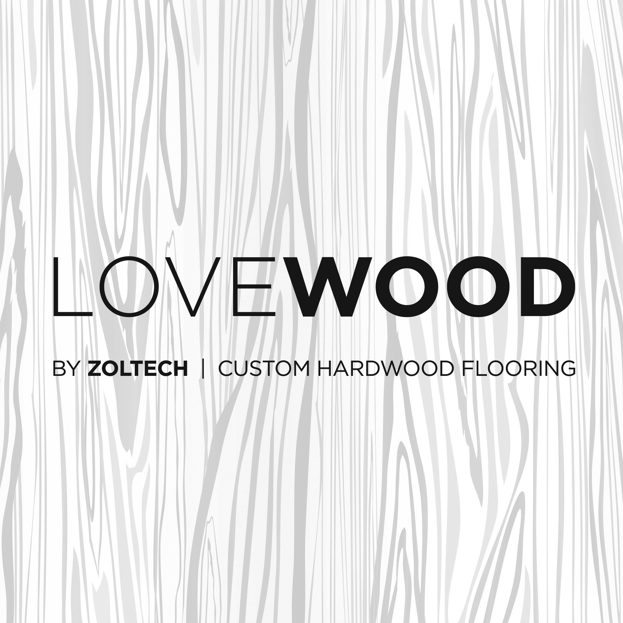 lovewood_logo-horizontal_LIGHT-CMYK