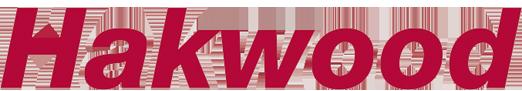 hakwood_logo_edit